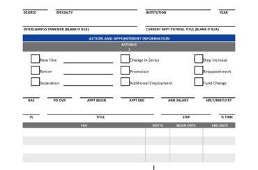 payroll template 24