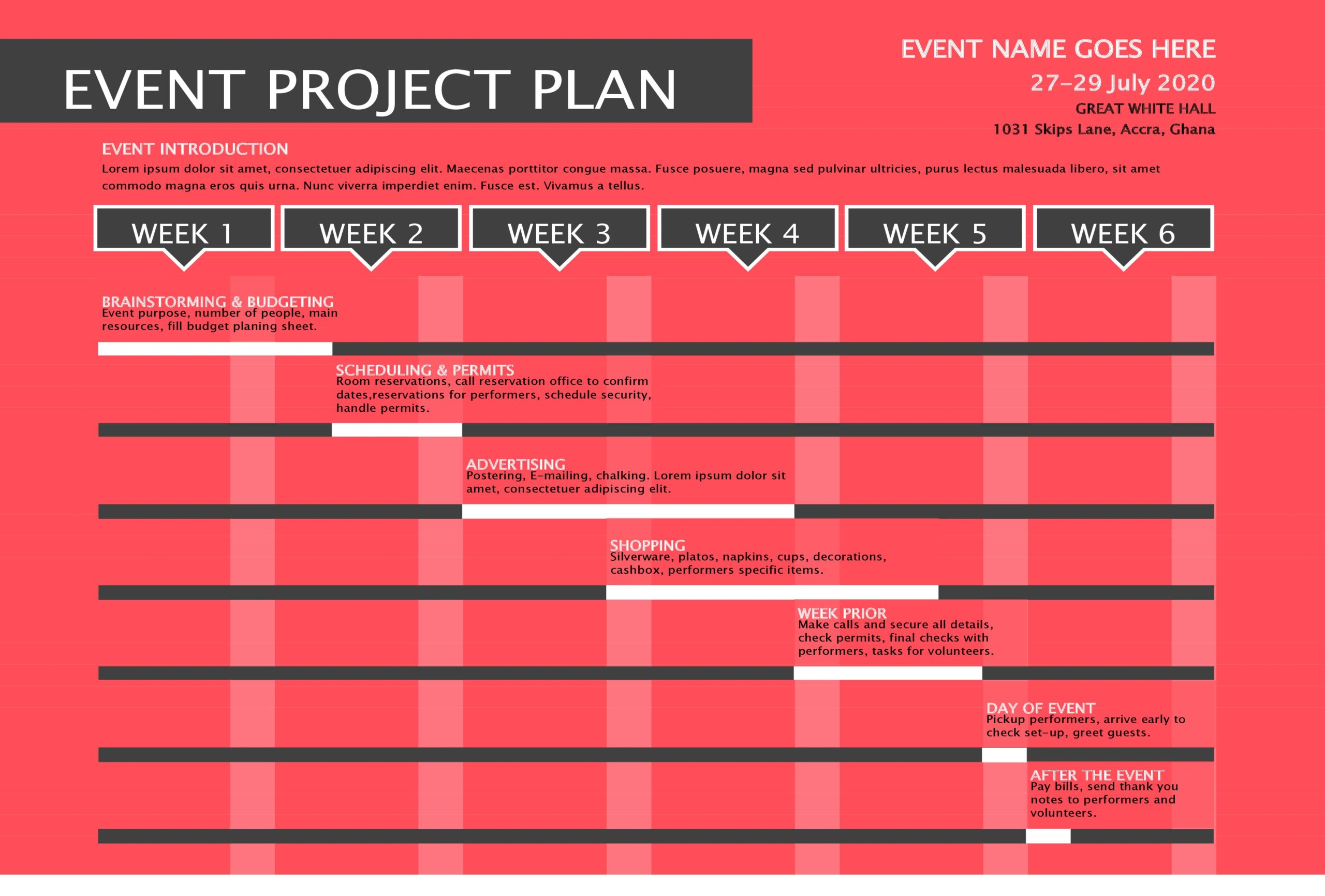 project plan example 06