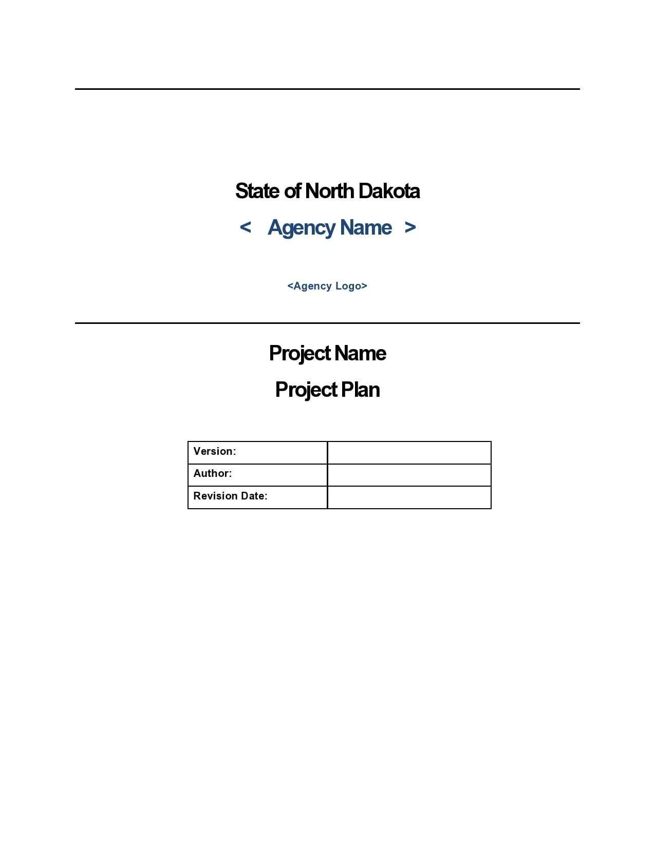 project plan example 27