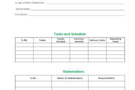 scope of work 09
