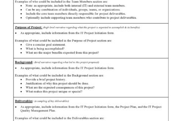 project scope example 08